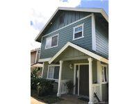 Home for sale: 87-1972 Pakeke St., Waianae, HI 96792