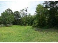 Home for sale: 142 Duke St., Granite Falls, NC 28630