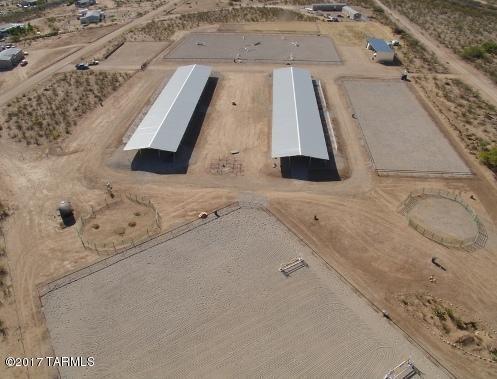 11350 E. Old Vail, Tucson, AZ 85747 Photo 5