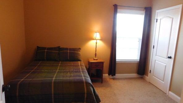 324 Jones Rd., Newton, AL 36352 Photo 15