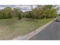 Home for sale: 00 Jake Alexander Blvd. W., Salisbury, NC 28144