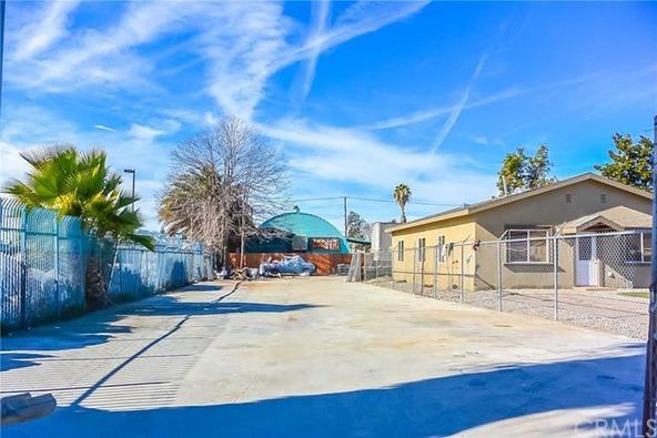 358 S. Pershing Avenue, San Bernardino, CA 92408 Photo 19