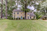 Home for sale: 7274 Egerton Ln., Germantown, TN 38138