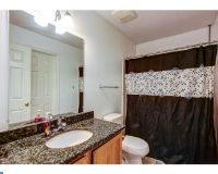 Home for sale: 1141 Farmhouse Ln., Quakertown, PA 18951