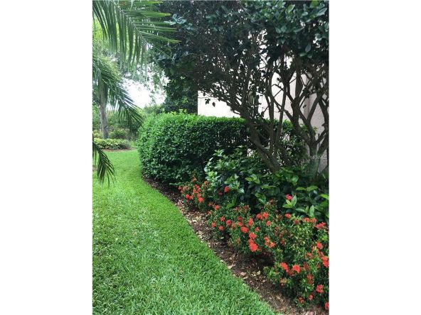 7468 Botanica Pkwy #101bd2, Sarasota, FL 34238 Photo 12