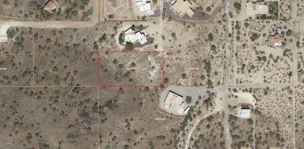 38200 N. 33rd Dr., Phoenix, AZ 85086 Photo 3
