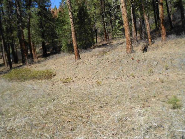 Lot 15 Valley Of The Pines, Boise, ID 83716 Photo 6