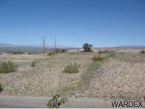 4622 Palo Verde Dr., Topock, AZ 86436 Photo 8
