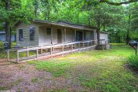 Home for sale: 15 Max Ln., Higden, AR 72067