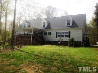 Home for sale: 143 Sunrise Harbor Rd., Leasburg, NC 27291