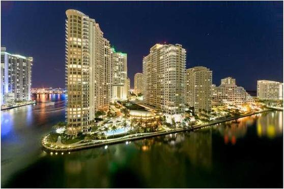 808 Brickell Key Dr. # 3206, Miami, FL 33131 Photo 33