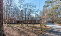 Home for sale: 269 Grey Smoke Loop, Cataula, GA 31804
