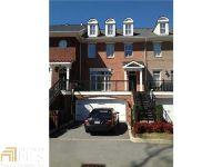 Home for sale: 15 Buford Village Walk, Buford, GA 30518