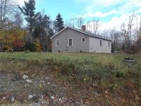 Home for sale: 155 Twin Hill Rd., Ellsworth, ME 04605
