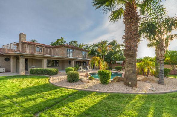 3154 E. Inverness Avenue, Mesa, AZ 85204 Photo 73