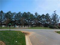 Home for sale: 100 Graham Hall Ct., Weddington, NC 28104
