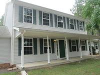 Home for sale: 5086 Ousley Rd., Valdosta, GA 31601