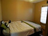 Home for sale: 21551 Fulton Ct., Plainfield, IL 60544