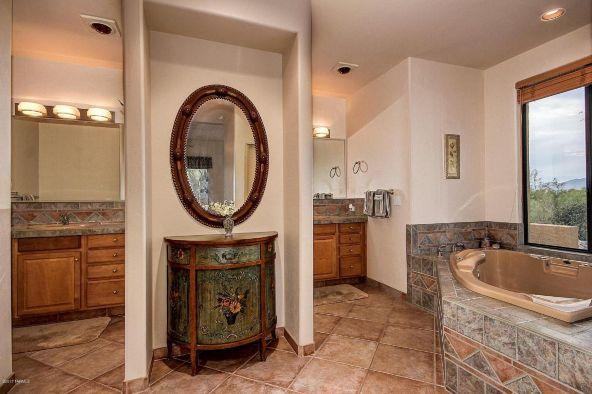 11447 E. Placita Rancho Grande, Tucson, AZ 85730 Photo 19