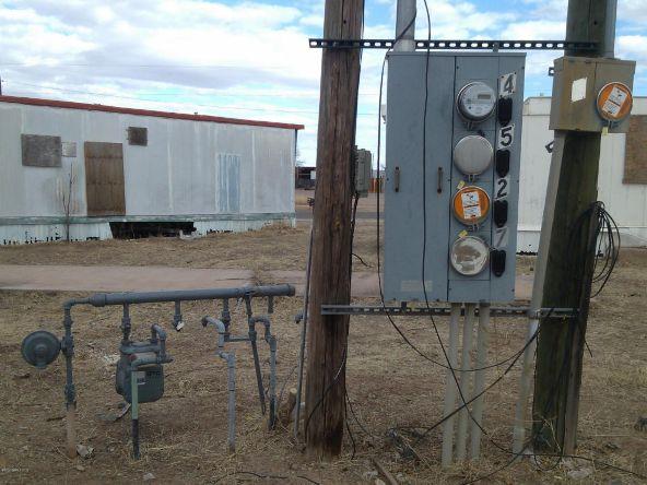 961 E. 21st St., Douglas, AZ 85607 Photo 14