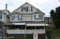 Home for sale: Please Call, Nanticoke, PA 18634
