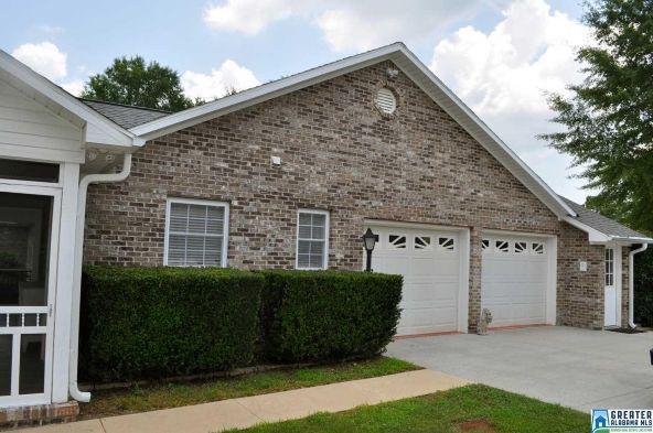 3922 Westover Rd., Westover, AL 35147 Photo 6