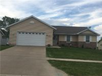 Home for sale: 832 Liberty St., Anamosa, IA 52205
