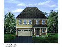 Home for sale: 138 Roman Ln., Hawthorn Woods, IL 60047