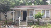 Home for sale: 2602 Cherry St., Panama City, FL 32401