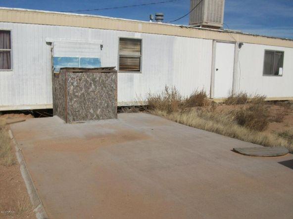 9425 S. Wiltbank, Tucson, AZ 85736 Photo 2