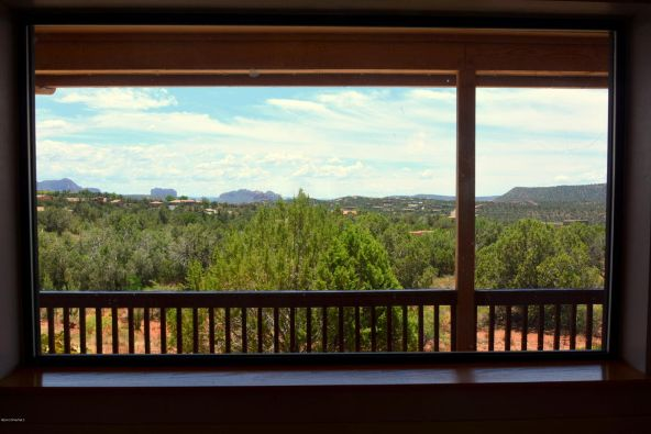 85 Coyote Pass Rd., Sedona, AZ 86336 Photo 17
