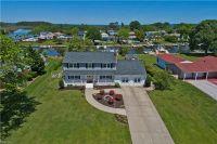 Home for sale: 1705 Beach Rd., Hampton, VA 23664