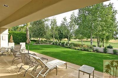 54834 Southern Hills, La Quinta, CA 92253 Photo 25