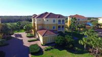 Home for sale: 25 Casa Bella Cir., Palm Coast, FL 32137