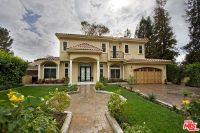 Home for sale: 1246 El Vago St., La Canada Flintridge, CA 91011