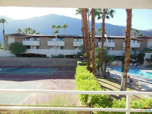 471 S. Calle El Segundo, Palm Springs, CA 92262 Photo 14
