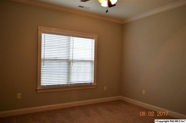 17121 Obsidian Cir., Athens, AL 35613 Photo 24