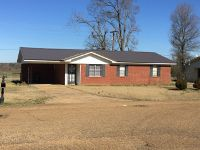 Home for sale: 199 Northwest St., Coffeeville, MS 38922