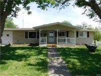 Home for sale: 411 South Main St., Center, MO 63436