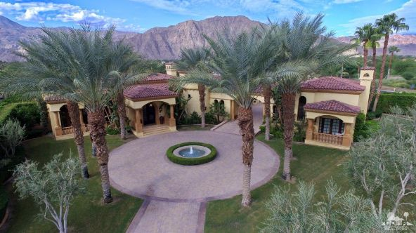 53317 Via Pisa, Lot 274, La Quinta, CA 92253 Photo 1