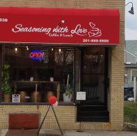 Home for sale: 838 Main St., Hackensack, Nj 07601, Hackensack, NJ 07601