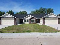 Home for sale: 2206 Iron Eagle Ct., North Platte, NE 69101