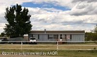 Home for sale: 2900 Potomac Dr., Amarillo, TX 79108