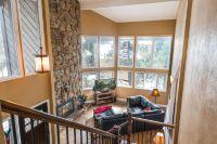 Home for sale: 1625 Foothills Dr., Golden, CO 80401