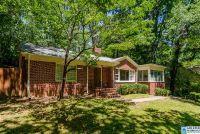 Home for sale: 1824 Saulter Rd., Homewood, AL 35209