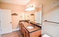 Home for sale: 2145 Ridgecrest Cir. #6, Hiawassee, GA 30546