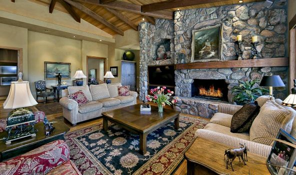 1025 S. High Valley Ranch Rd., Prescott, AZ 86303 Photo 17