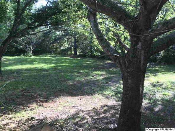 1140 Low Gap Rd., Owens Cross Roads, AL 35763 Photo 25