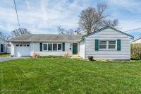 Home for sale: 35 Poplar Avenue, West Long Branch, NJ 07764