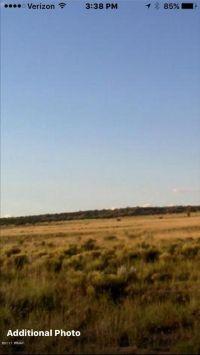 Home for sale: Lot77a Carrizo Ranches, Saint Johns, AZ 85936